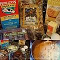 Food Pix92.jpg