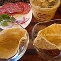 Food Pix121.jpg