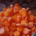 Food Pix99.jpg