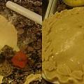 Food Pix36.jpg