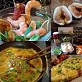 Food Pix115.jpg