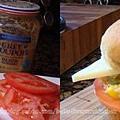 Food Pix74.jpg