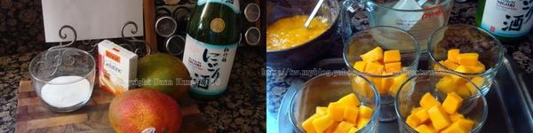 Food Pix138.jpg
