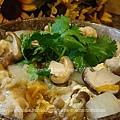 台南婚禮大滷麵