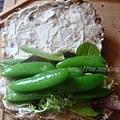 Food Pix114.jpg
