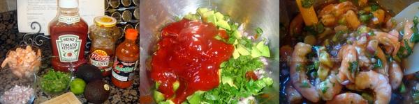Food Pix117.jpg