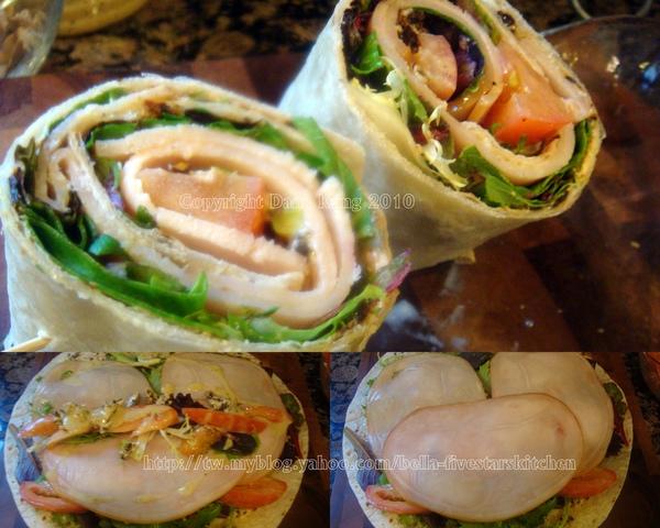 Food Pix91.jpg