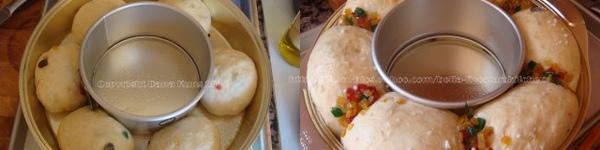 Food Pix31.jpg