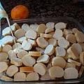 Food Pix28.jpg