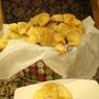 可頌餅乾 Rugelach