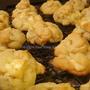 白巧克力夏威夷豆餅乾 White Chocolate Macadamia Nuts Cookies