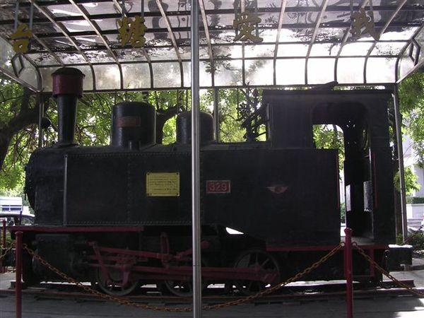 DSCN5615.JPG