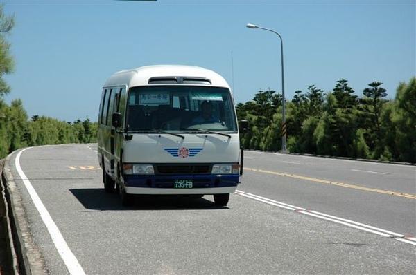 交通-小巴2.JPG