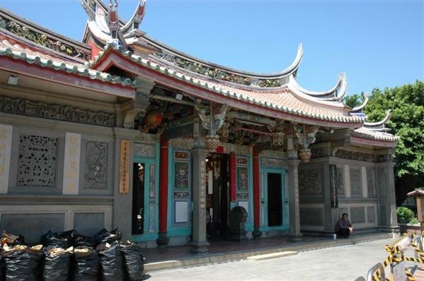 建築-城隍廟2.JPG