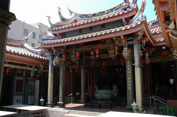 建築-城隍廟3.JPG
