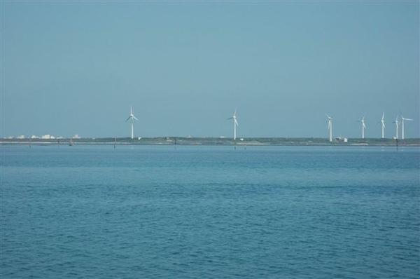 風景-風力發電1.JPG