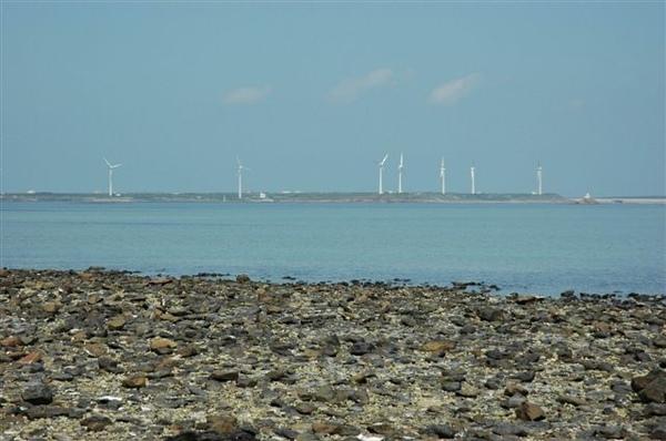 風景-風力發電2.JPG
