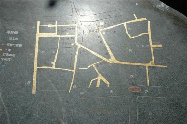 建築-地圖.JPG