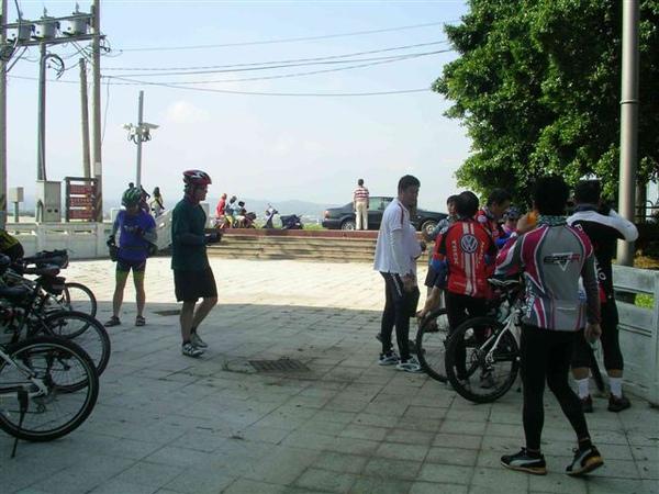 20090815笨港車隊雙潭行2.jpg