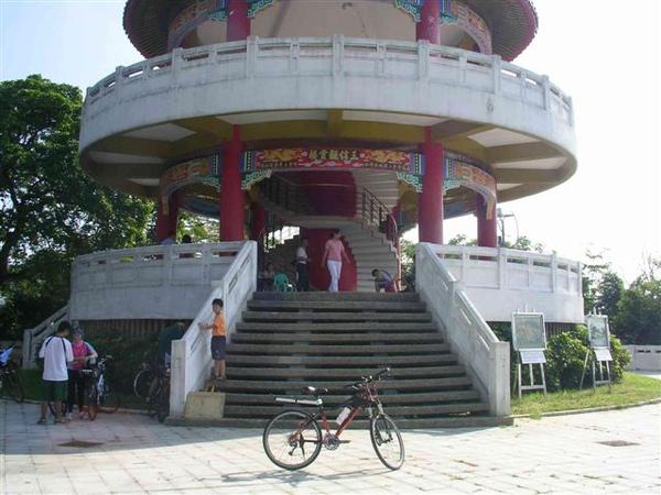 20090815笨港車隊雙潭行3.jpg