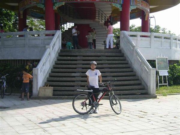 20090815笨港車隊雙潭行4.jpg