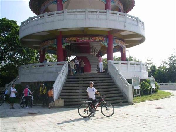 20090815笨港車隊雙潭行5.jpg
