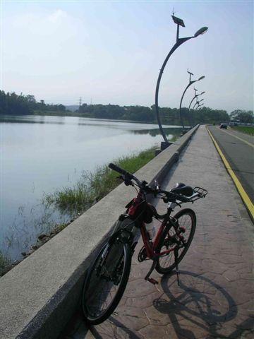 20090815笨港車隊雙潭行8.jpg