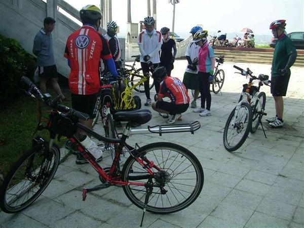 20090815笨港車隊雙潭行9.jpg