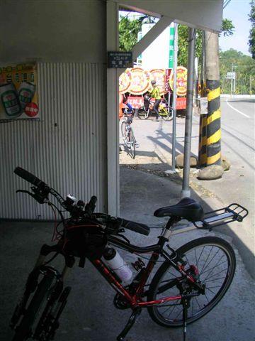 20090815笨港車隊雙潭行11.jpg