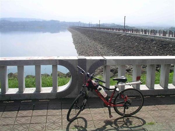 20090815笨港車隊雙潭行12.jpg