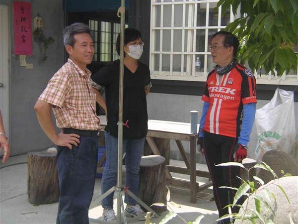 20090815笨港車隊雙潭行30.jpg