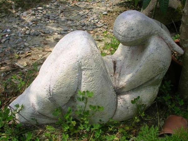 20090815笨港車隊雙潭行38.jpg