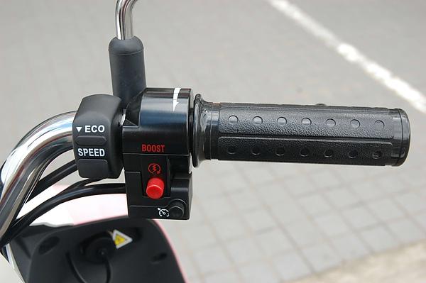 DSC_3969-K300.jpg