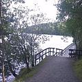 IMAG0082