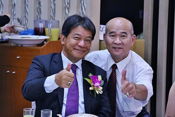 信介&如萍結婚誌囍  (68)