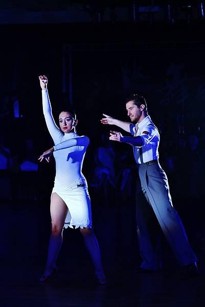 法國舞者 (2).JPG