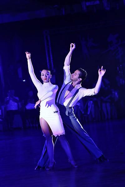 法國舞者 (4).JPG