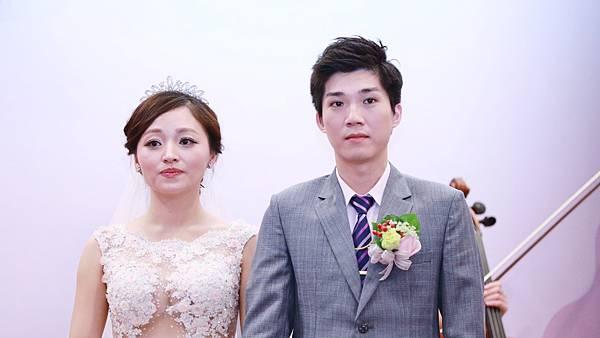 C結婚儀式  (4).JPG