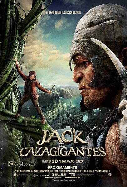 Jack_El_Cazagigantes_Latino_nOficial_Cine_1