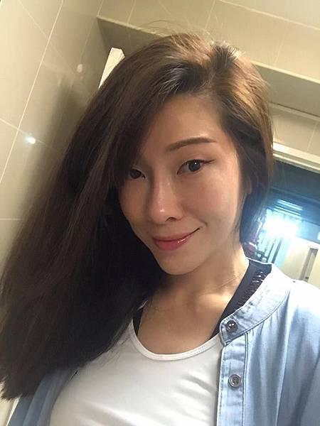 洗髮霜.jpg