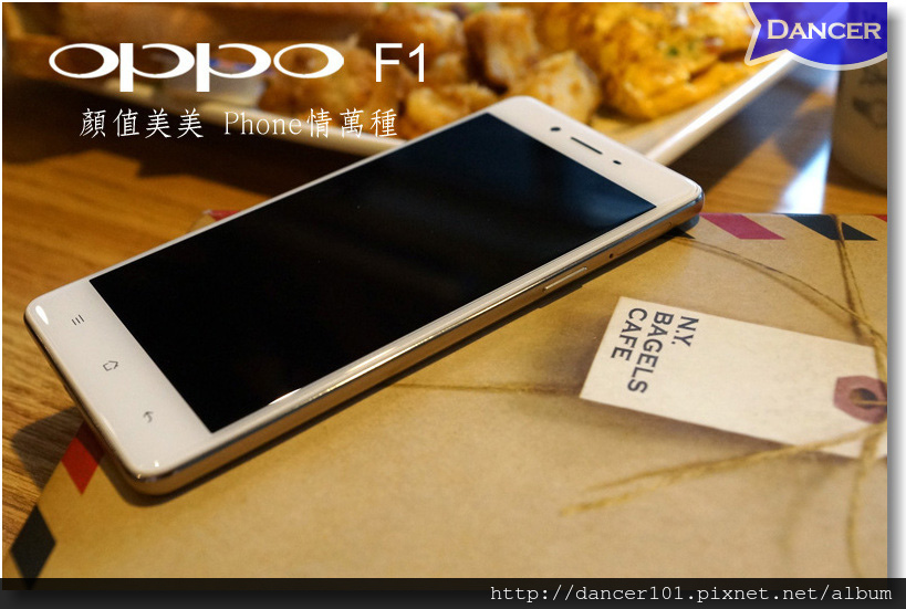 000-DSC06393.JPG