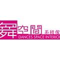 漫舞New_Logo.jpg