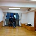 施工前照片2.JPG