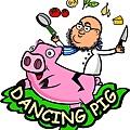 豬跳舞.jpg