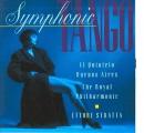 Symphonictango.jpg