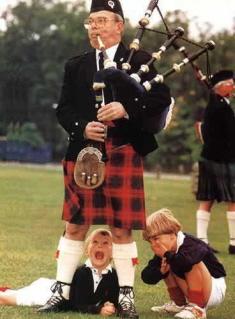 男子蘇格蘭裙.jpg