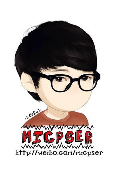 micpser.jpg