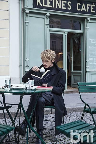 Wien3.jpg