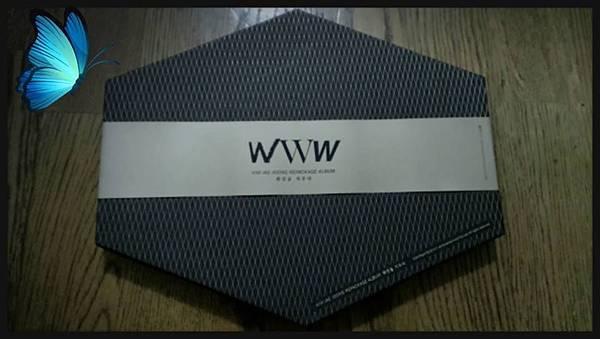 JJWWW.jpg