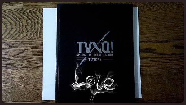 TISTORY DVD2.jpg
